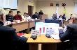 Депутаты утвердили городской и районный бюджеты на 2018 год