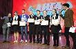 Тихвинские школьники стали призерами всероссийского конкурса