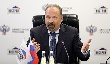 Министр призвал россиян голосовать за проекты общественных пространств